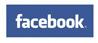 Cambiar es bueno en Facebook